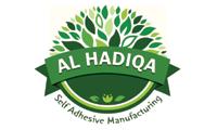 Alhadiqa