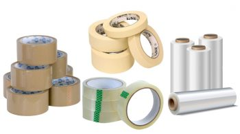 Masking tape manufacturers in UAE