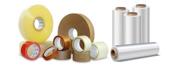 Plain label Manufacturers in UAE