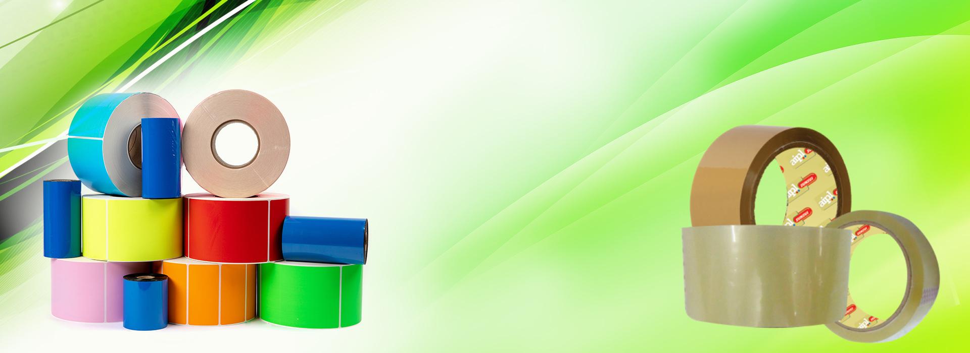 Plain label suppliers UAE