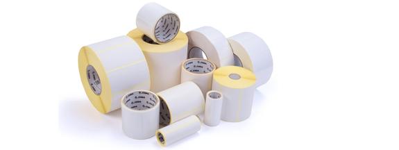 Plain label suppliers in UAE