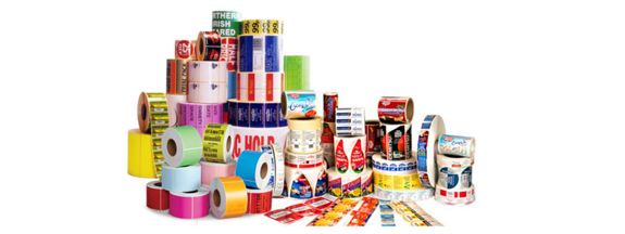 Best Labeling Products in UAE