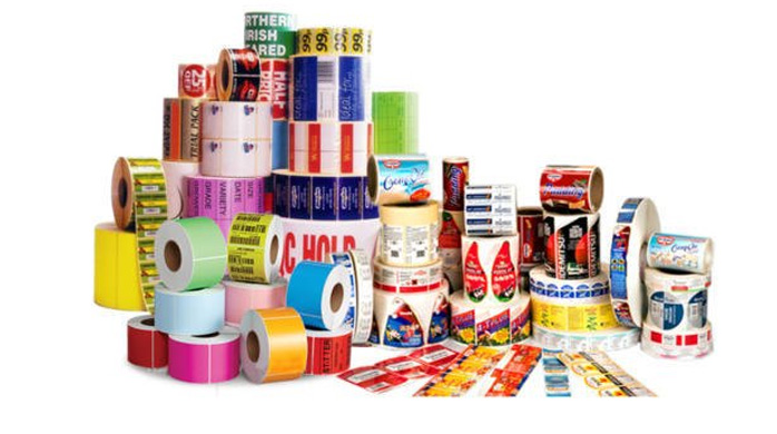 Best Adhesive Labels Suppliers in UAE